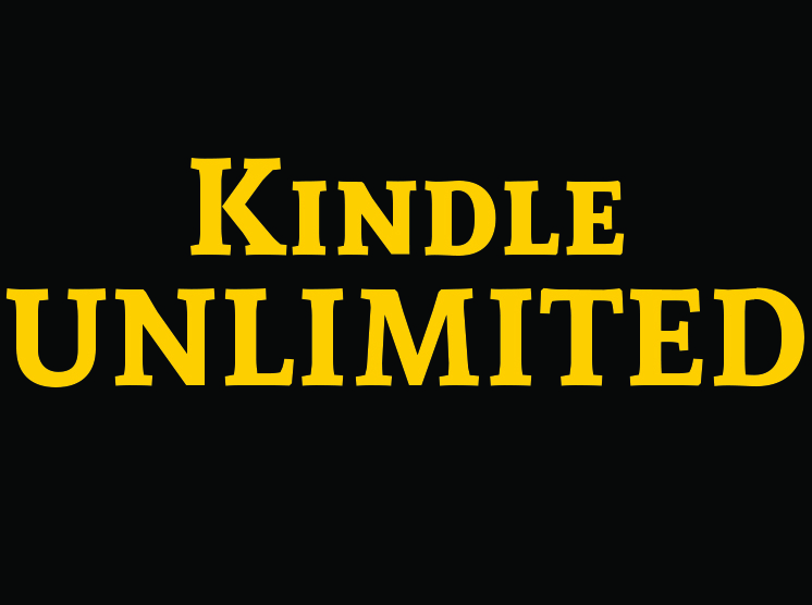 Ramble zombies kicks giggles if youve read my books theres a big chance that you are or have been a subscriber of kindle unlimited amazons ebook flatrate program fandeluxe Image collections